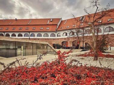 bastionul-maria-therezia-t